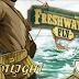 Freshwater Fly Kickstarter Spotlight