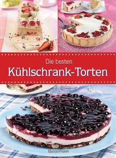 http://www.randomhouse.de/Buch/Die-besten-Kuehlschranktorten/Bassermann/e490895.rhd