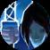 Saber, Jenis Hero Dalam Game Mobile Legend