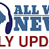 Subscribe to the All WNY News Daily Update