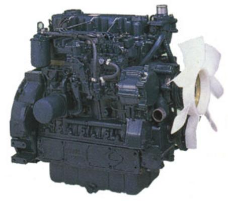 Kubota Rtv Parts Manual 900 Axle Nut Torque
