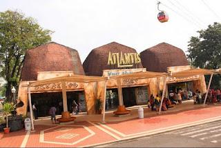 http://www.teluklove.com/2017/05/daya-tarik-objek-wisata-atlantis-water.html