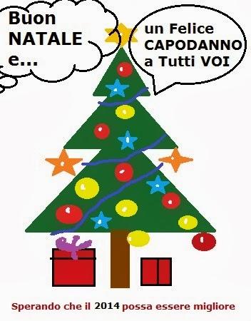 Menu Di Natale Francese.Appassionatamente Con Ornyboy Il Pranzo Di Natale In Francia E Alcune Tradizionali Ricette