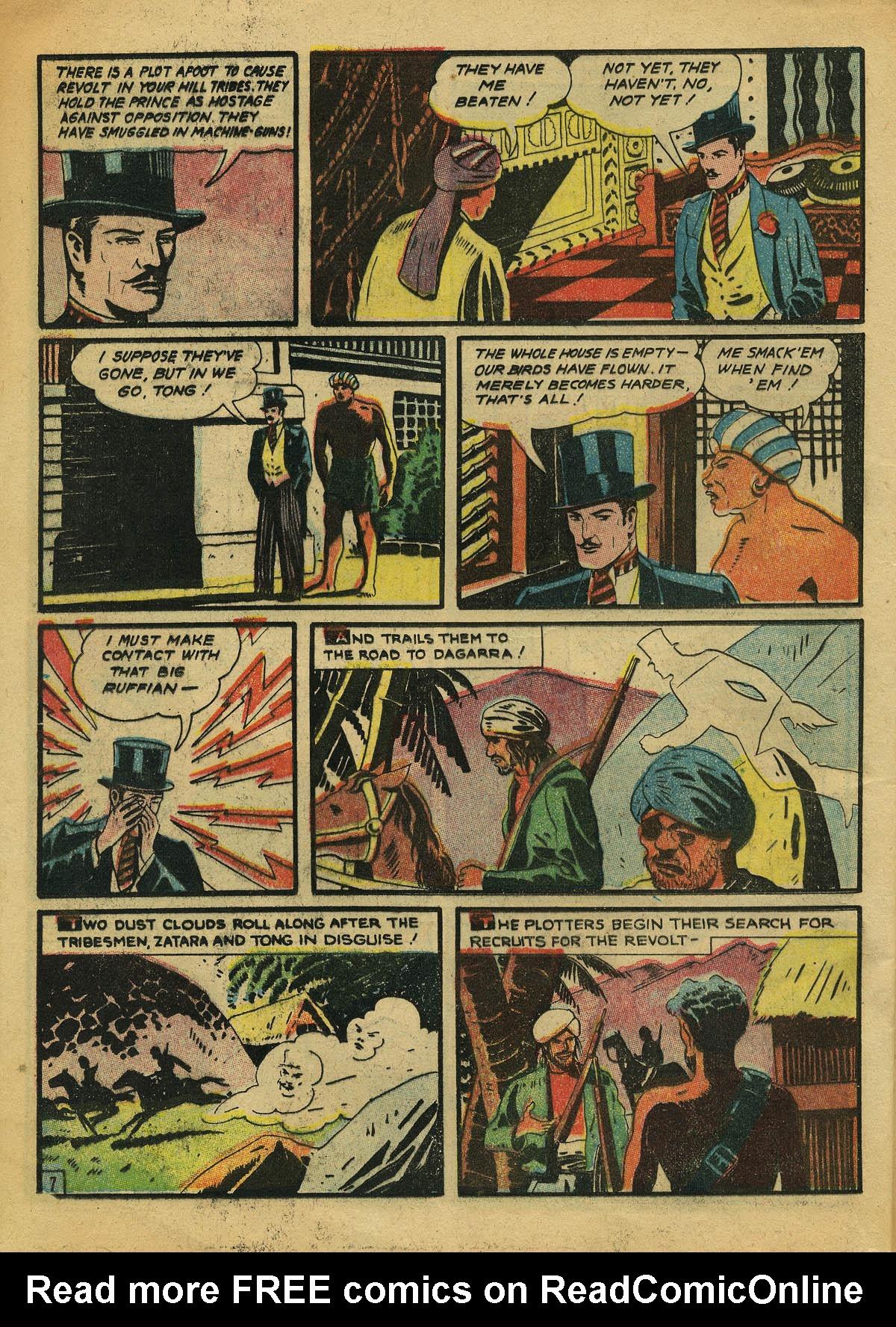 Action Comics (1938) 8 Page 59