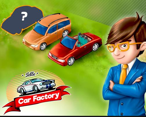 best 6 selling cars games for kids