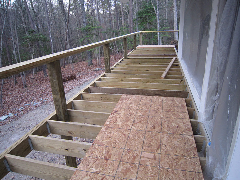 North Carolina Passive House Conditional Power And Water