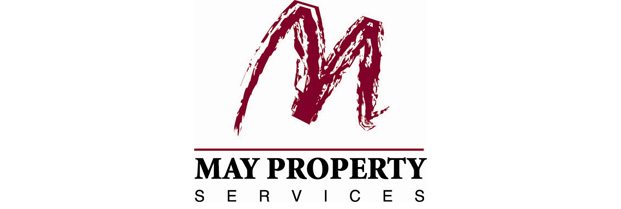 May Property Services