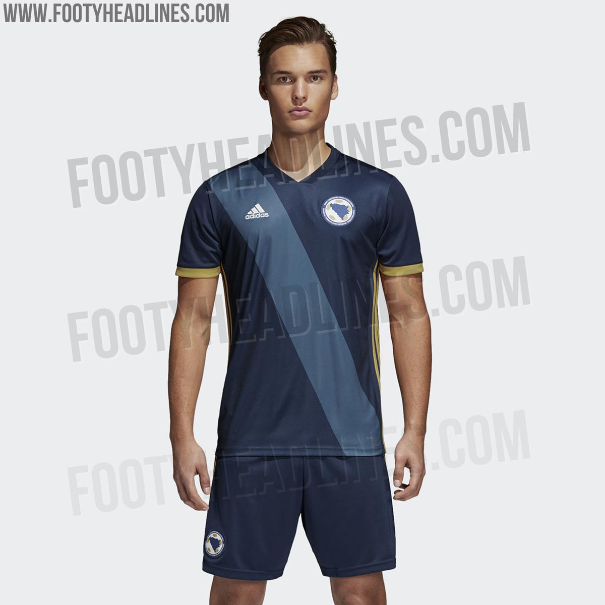 bosnia-herzegovina-2018-home-kit-5.jpg