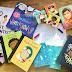 Little Feminist Book Club: Goodnight Stories for Rebel Girls