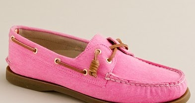Sperry Shoe Store Annapolis Md