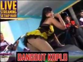 Streaming dangdut koplo campur sari reheart Gallery