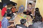 Rincian Biaya Homeschooling Kak Seto