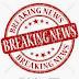 बाड़मेर, राजस्व अधिकारियांे की बैठक 1 मई को