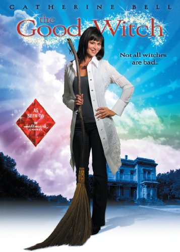 The Good Witch: The Movie