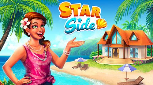 Starside Celebrity Resort v1.23.2 Apk Mod