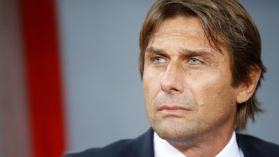 New Chelsea coach Antonio Conte faces prison sentence for Match fixing allegations