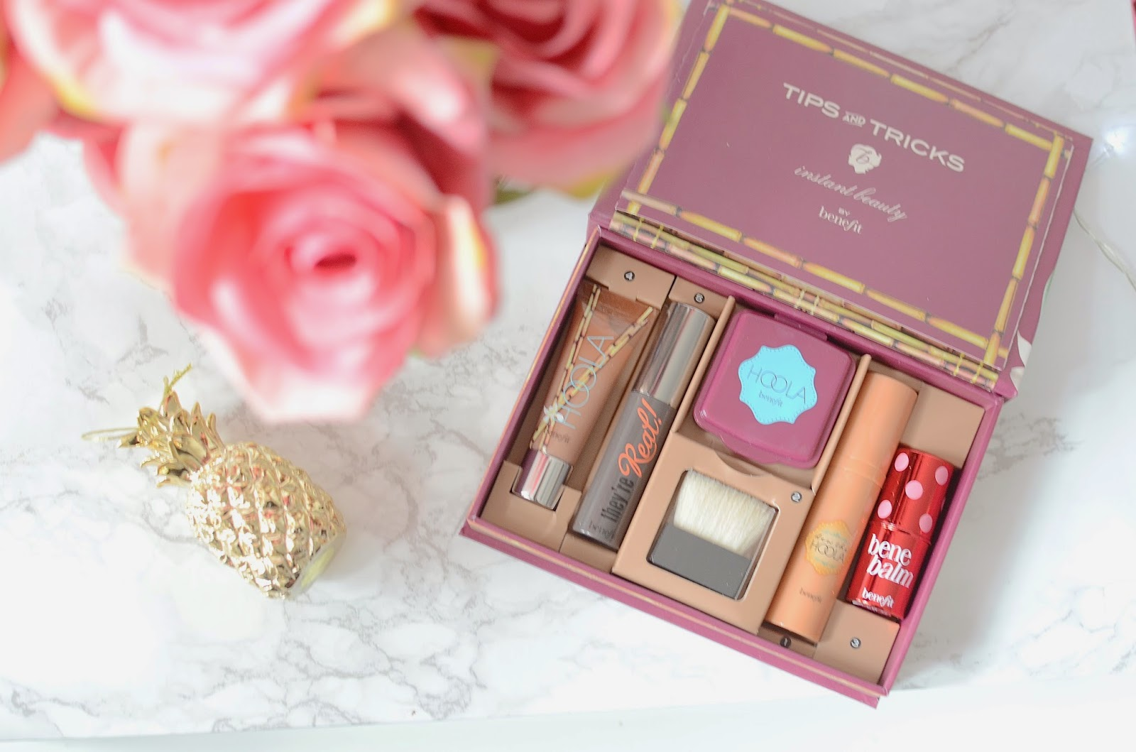 benefit, benefit cosmetics, benefit do the hoola kit, benefit hoola, make up, beauty, bronzer, bronze, summer kit
