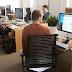 Berapa Gaji Pegawai Twitter Sebulan Coba Tebak, Berapa Gajinya Besar Tidak?