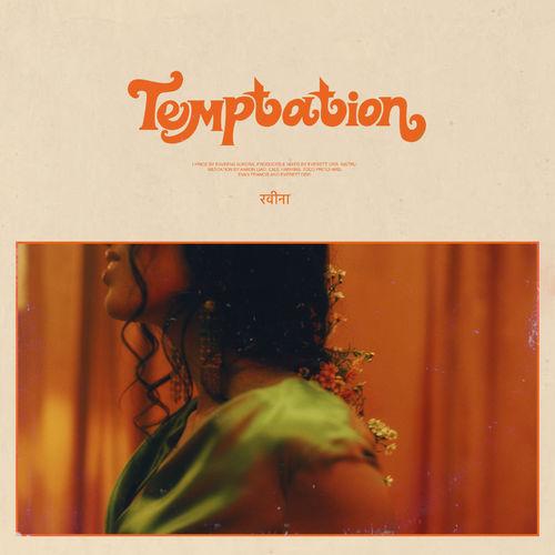 Clip du soir Temptation Raveena