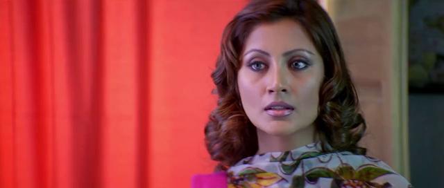 Phir Hera Pheri 2006 Hindi 1080p HDRip