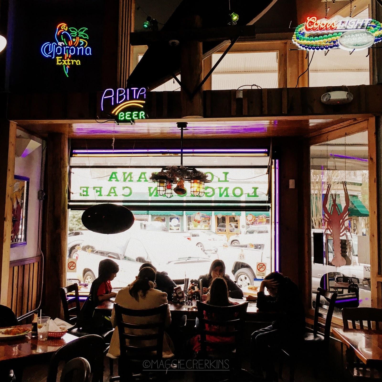 Main Street Cafe Round Rock Tx