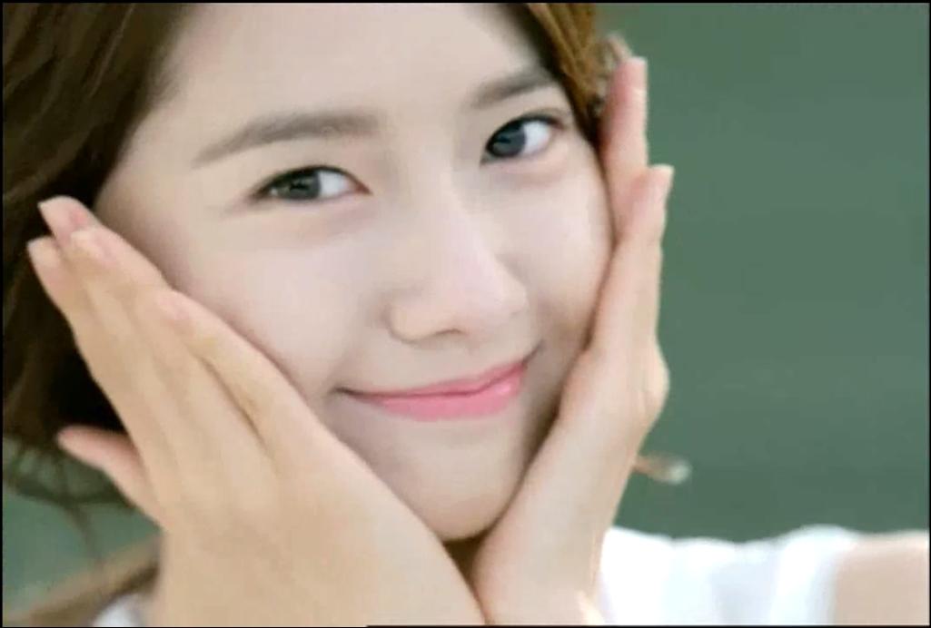 Snsd yoona sooyoung dating 10