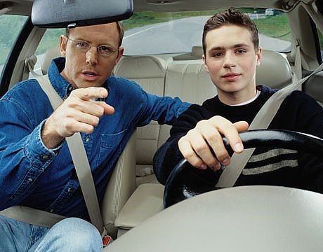 First Time Driver >> How To Get Affordable Car Insurance For Teenage Drivers