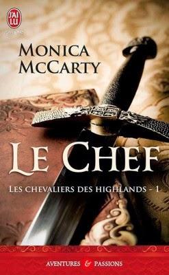 http://lachroniquedespassions.blogspot.fr/2014/02/les-chevaliers-des-highlands-tome-1-le.html
