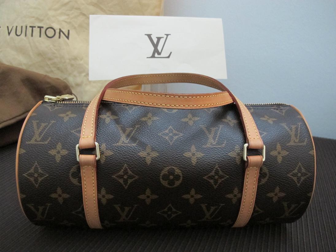0dc35e304dc3 Vintage Louis Vuitton Duffle Bag Price