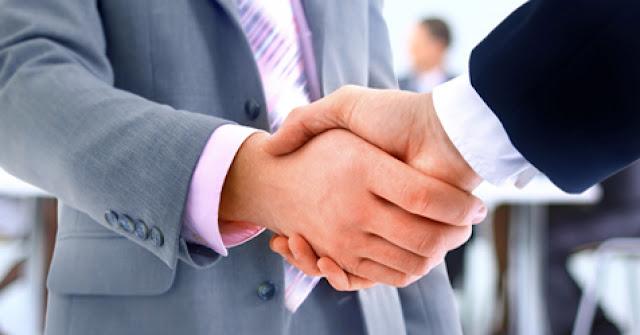 Εταιρεία εμπορίας αναλώσιμων ειδών συνεργείου & ανταλλακτικών αυτοκινήτων ζητά εξωτερικό πωλητή