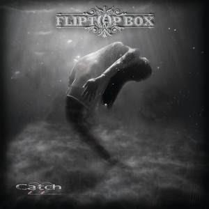 Fliptop box - Catch22