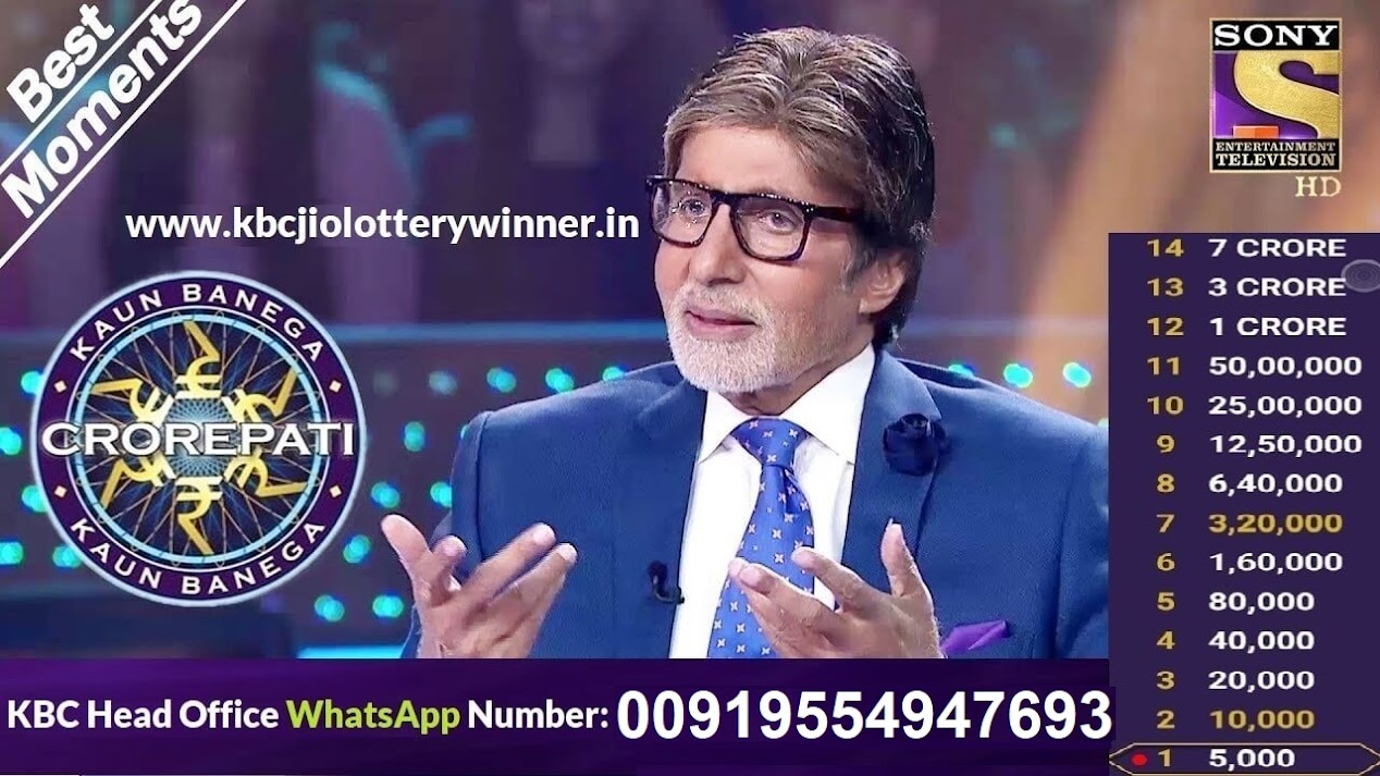 Vodafone Lottery Winner 2019 | Vodafone Lucky Number 2019
