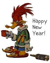 happy-new-year-gif