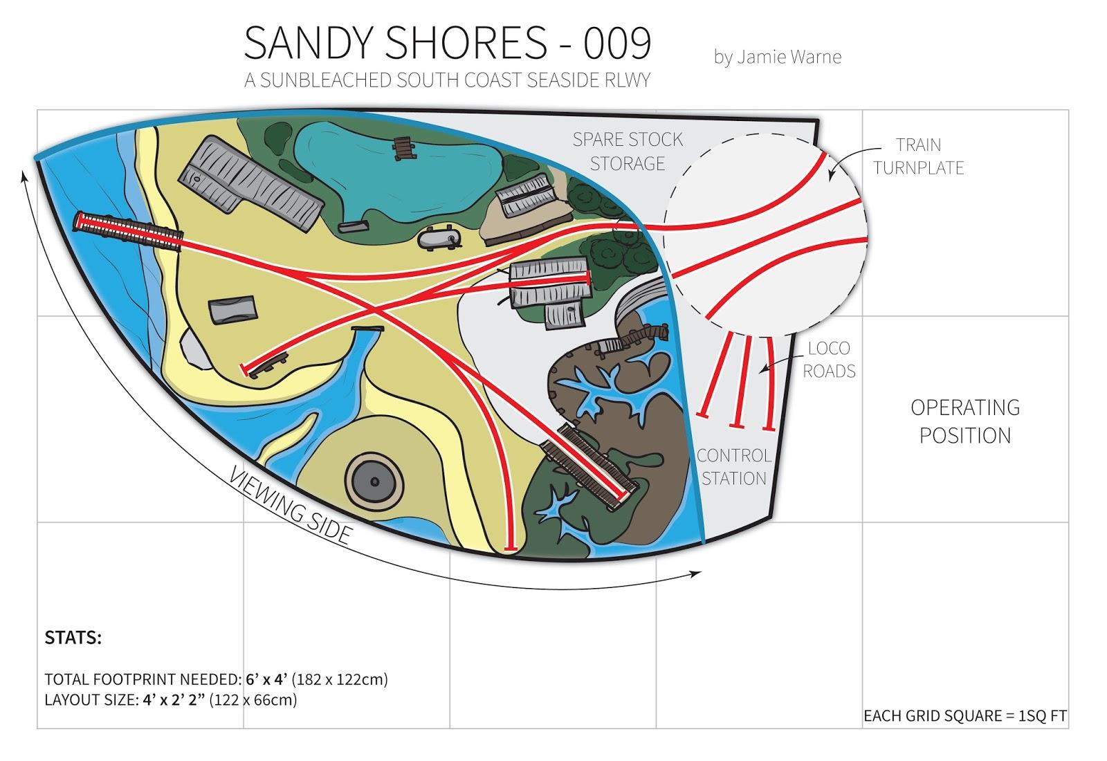 SandyShores+FINAL+PLAN-01.jpg