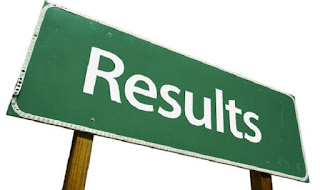 Rajasthan 12th Arts Results to be declared tomorrow, confirms Education Minister,exam result, Rajasthan 12th Arts Result 2019, Rajasthan Board of Secondary Education, Rajasthan Class 12 Arts Result 2019, rajeduboard.rajasthan.gov.in, rajresults.nic.in, RBSE, RBSE 12th Arts Result 2019, RBSE 12th Humanities Result 2019, RBSE 12th Result 2019, RBSE Class 12 Arts Result 2019