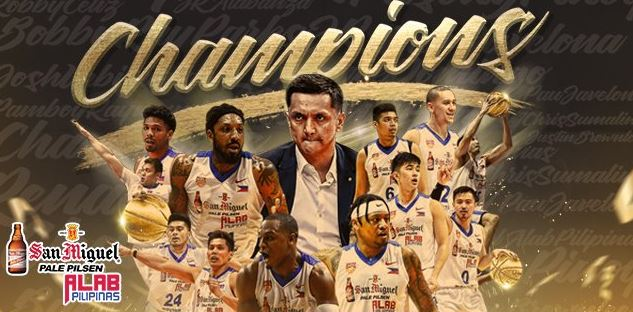 Alab Pilipinas brings ABL title back to the Philippines after 5 years at Mono Vampire's expense