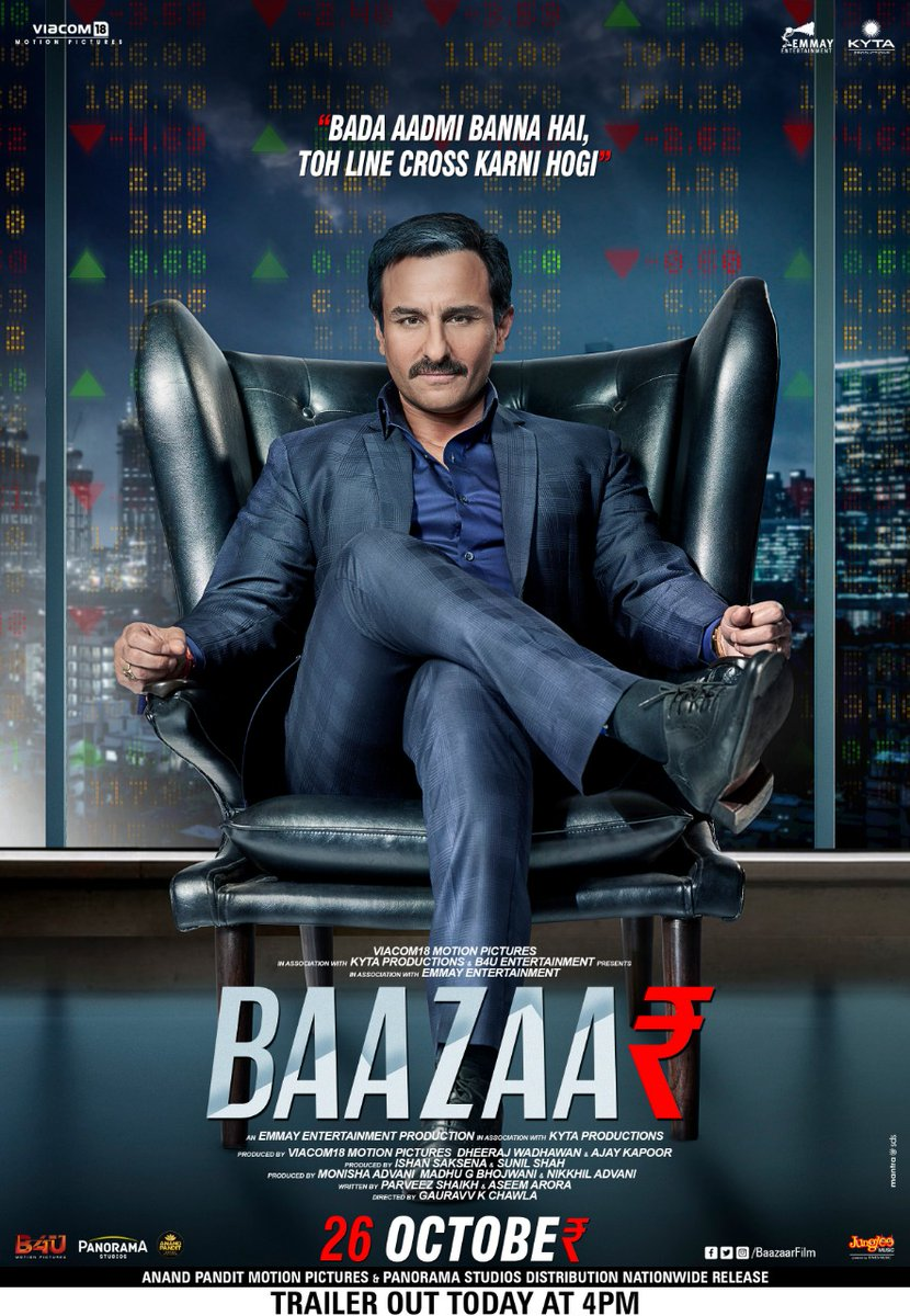 Bazaar MP3 Songs Download