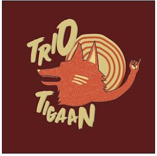 Lirik Lagu Trio Tigaan - Dalamanmu