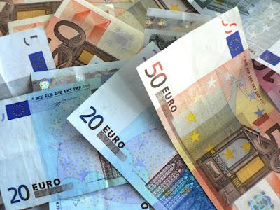 ΑΥΡΙΟ, η πληρωμή του επιδόματος θέρμανσης για όσους έκαναν αίτηση μέχρι 15 Ιανουαρίου