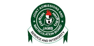 JAMB 2018 Registration Closing Date Nationwide