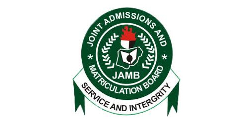 2018 JAMB Results Will Not Be Released Immediately
