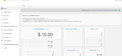 Web Hosting Gratis Sekaligus Dapat Dollar Di FastComet Daftar Sekarang!