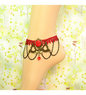 https://www.amazon.in/gp/search/ref=as_li_qf_sp_sr_il_tl?ie=UTF8&tag=fashion066e-21&keywords=lace anklet&index=aps&camp=3638&creative=24630&linkCode=xm2&linkId=d3596b0966facefa7e1dbe814bbef2f3
