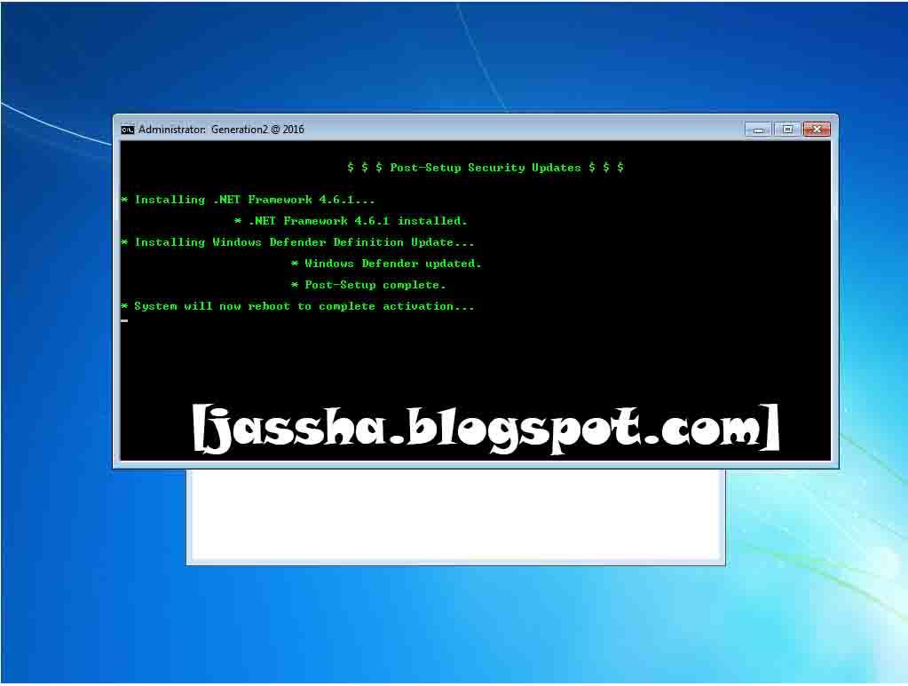 windows 7 loader daz v2 2.2 download