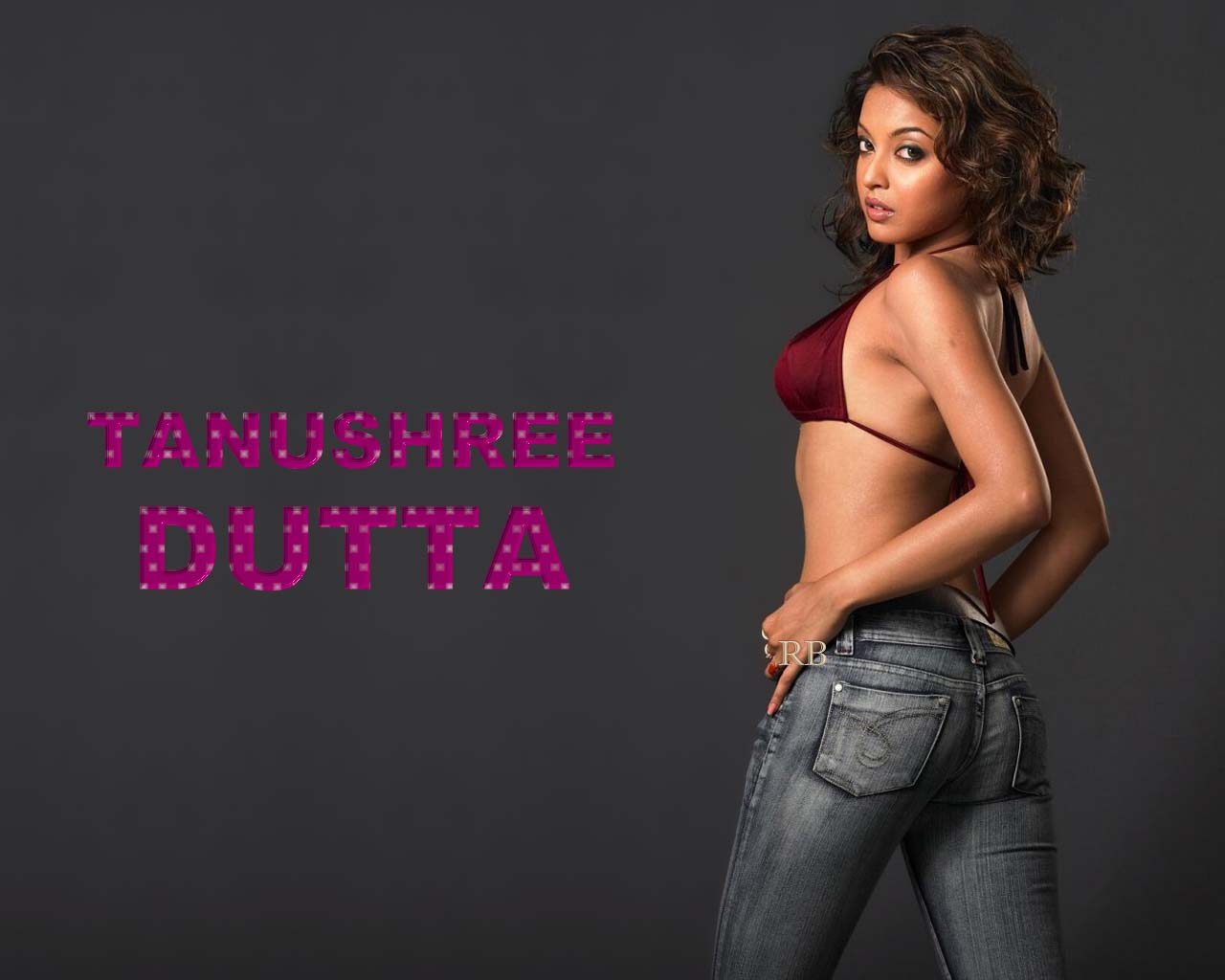 South indian actress swathi naidu in undergarment - 2 part 4