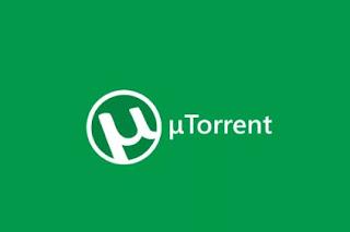 Guida uTorrent