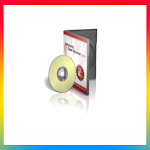 License WinMend Data Recovery Pro Lifetime Activation