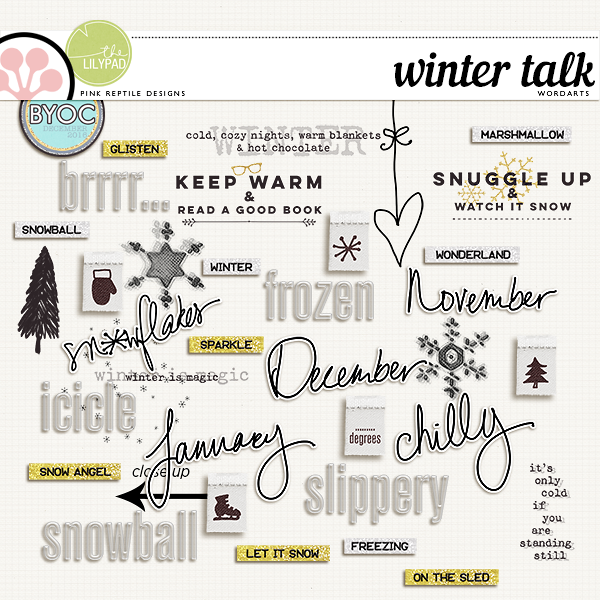 http://the-lilypad.com/store/Winter-Talk-Word-Art.html