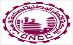 وظائف خالية فى شركة قطر الوطنية لصناعة الأسمنت 2019