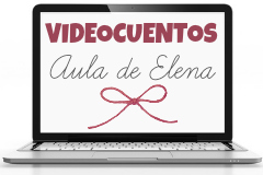 http://www.auladeelena.com/p/videocuentos.html